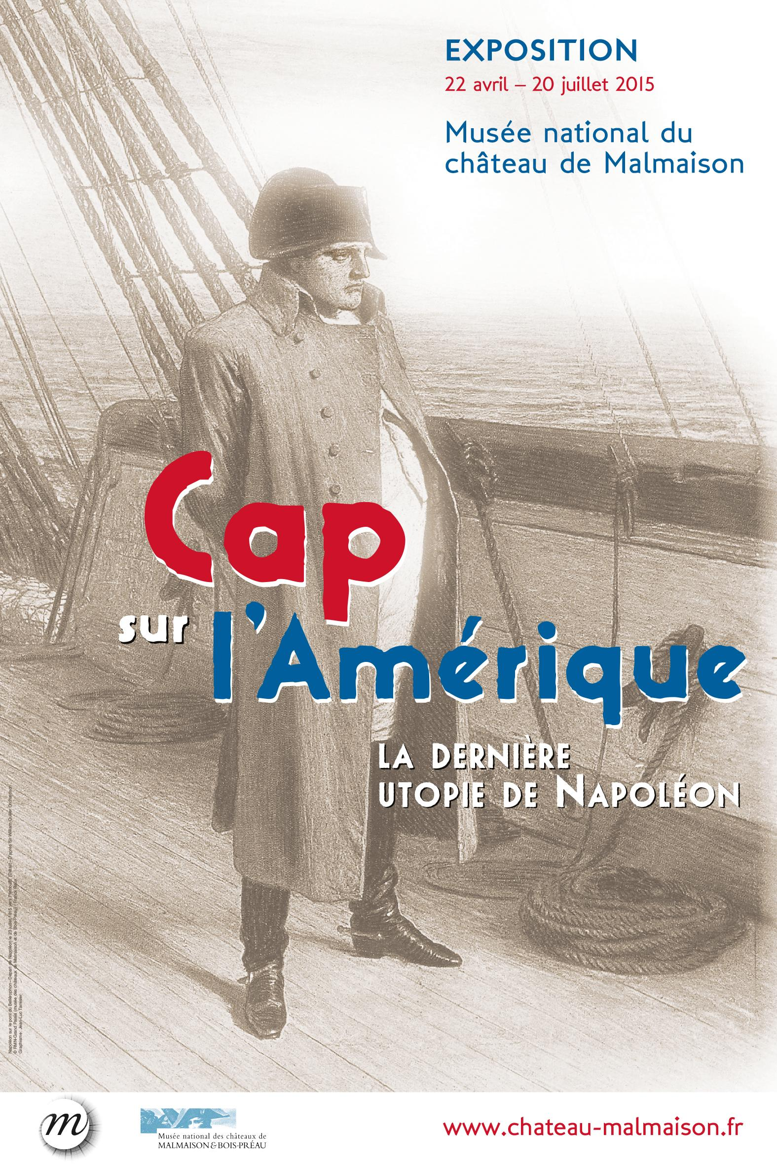 Media Name: cap_sur_lamerique_affiche.jpg