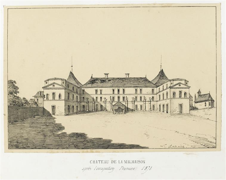 Media Name: malmaison_dessin_apres_1871.jpg