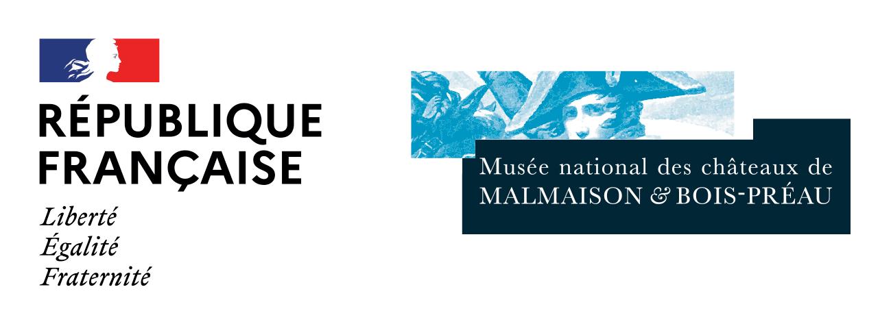 Musée national des châteaux de Malmaison et de Bois - Préau