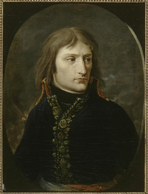 Media Name: portrait_du_general_bonaparte.jpg