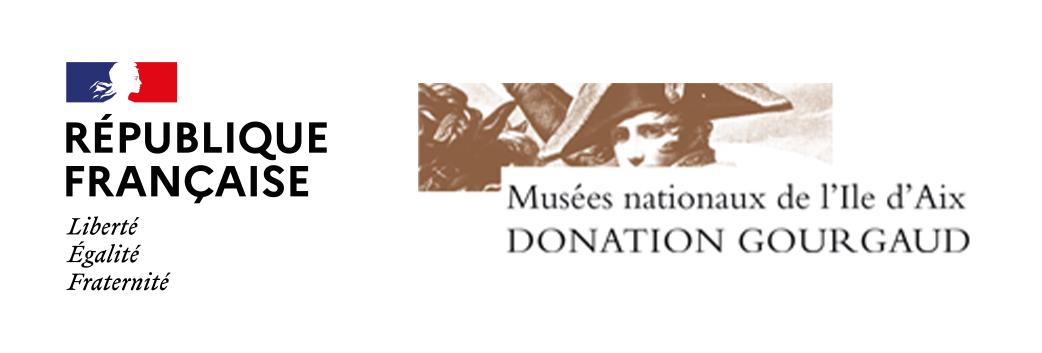 Musées nationaux de l'Ile d'Aix